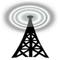 Radio Free Nation