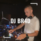DJ BR4D