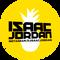 ISAAC JORDAN LIVE @ MOTOWN ON MONDAYS SF - MARCH 2015