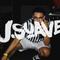 J.Suave April Promo Mix - www.jsuave.net