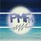 PMFM invite Mr Jean-Paul Alègre (06/04/2018)