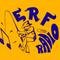 ERF radio Sydney
