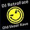 DJ RetroFaze