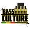 Sbeberz Rasta Radio - Bass Culture - 25/05/2015