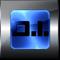 DI Radio - Digital Impulse