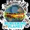 Burgering Planet