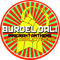 Burdel Dali Crew