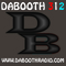 DaBooth312