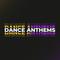 DanceAnthemsShow