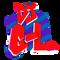 DJ G-L