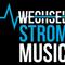 wechselstrommusic