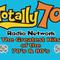 Mr 70's Radio Show