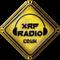 XRPRadio