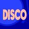 Dance Classics Groove