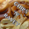 Chips 'N' Ravey