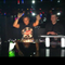 MIXED BY WIGGY (04/08/2013) - DANCE SET I