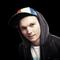 DJ FlashCAT