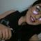 Mayki_P
