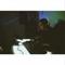 SLUT RAVE// TIGR∆N MIX FOR SGU. 2014