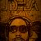 J.DeLa