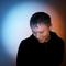 Jeff Swiff @ Rhythm & Red - (Jungle Red) MPLS
