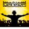 DJ Late Start