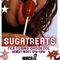 SUGATREATS! Featuring OhsoKOOL. November 15th, 2012