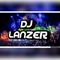 DJ LANZER