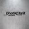 Ipnotika Unit Records