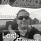 Former Lost and Found