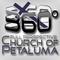360 Church 2/26/2012