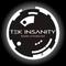 TEK_INSANITY