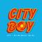 CityboyDJS