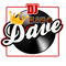 The DJ King Dave