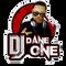 DJ DANE ONE