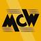 mcw_uk