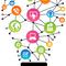PANEL Speed vs. Smarts Predictive analytics, machine learning, sentiment analysis