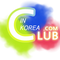 Club In Korea