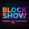 BlockShow_Official