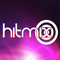 TheHitmixRadio
