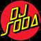 DJ Soda