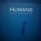 humans_radiofragola