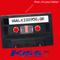 KISS FM 958