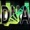DNA's dance department 3