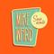 MIKE WARD SOUS ÉCOUTE #190 – (Laurent Paquin et Christian Viau)