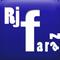 RjFaraz Only On KhushiChat