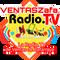 VENTASZAFA.Radio.TV