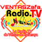 VENTASZafa.RadioTV