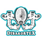 Disakortex MTC
