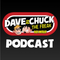 Monday, September 17th 2018 Dave & Chuck the Freak Podcast